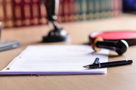 jasa penerjemah dokumen resmi anindyatrans